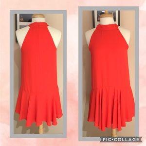 Party 🎈 Dress